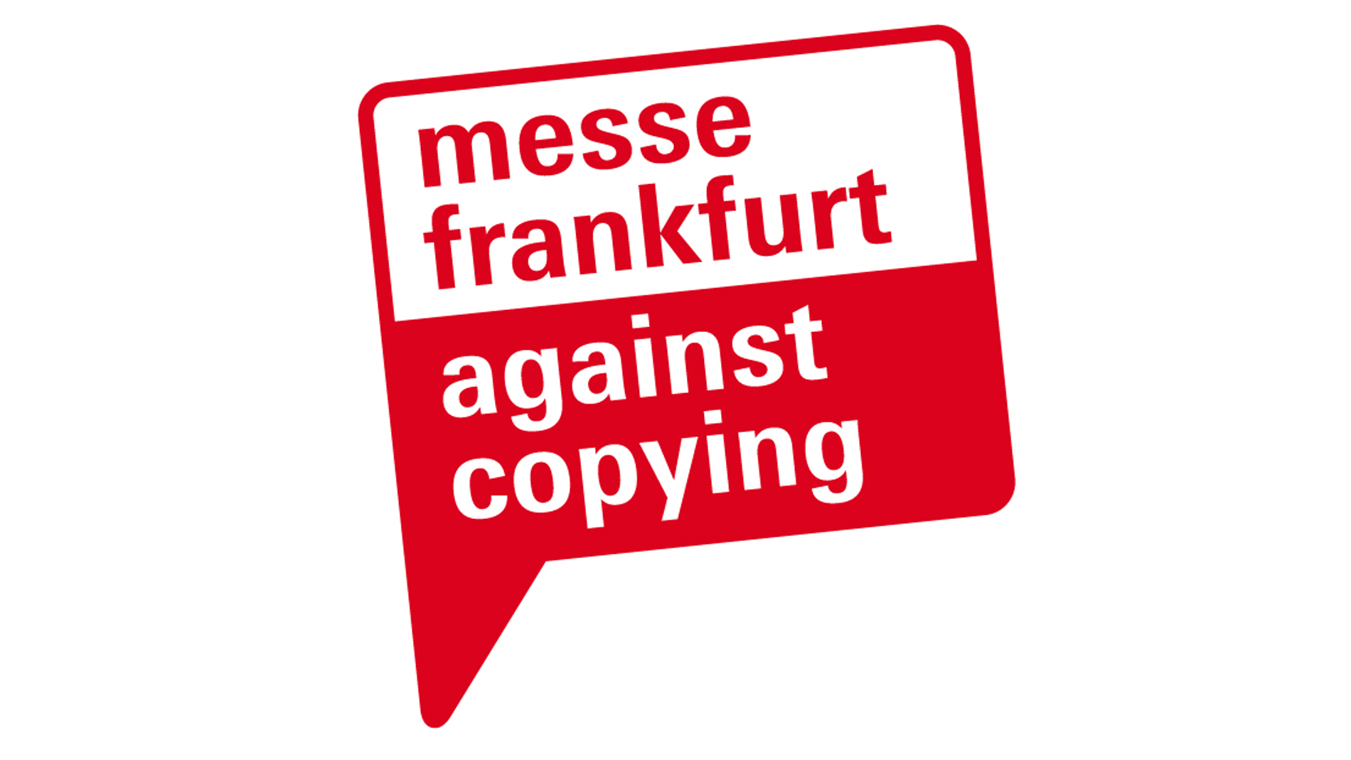 Against_copying